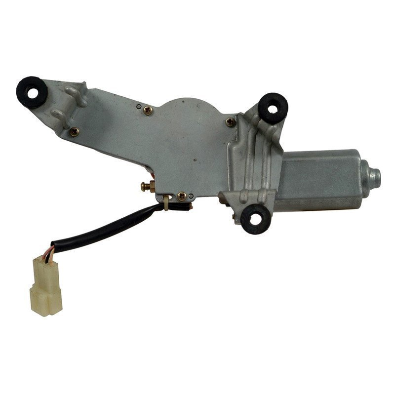 Cardone 43 4122 Remanufactured Rear Windshield Wiper Motor
