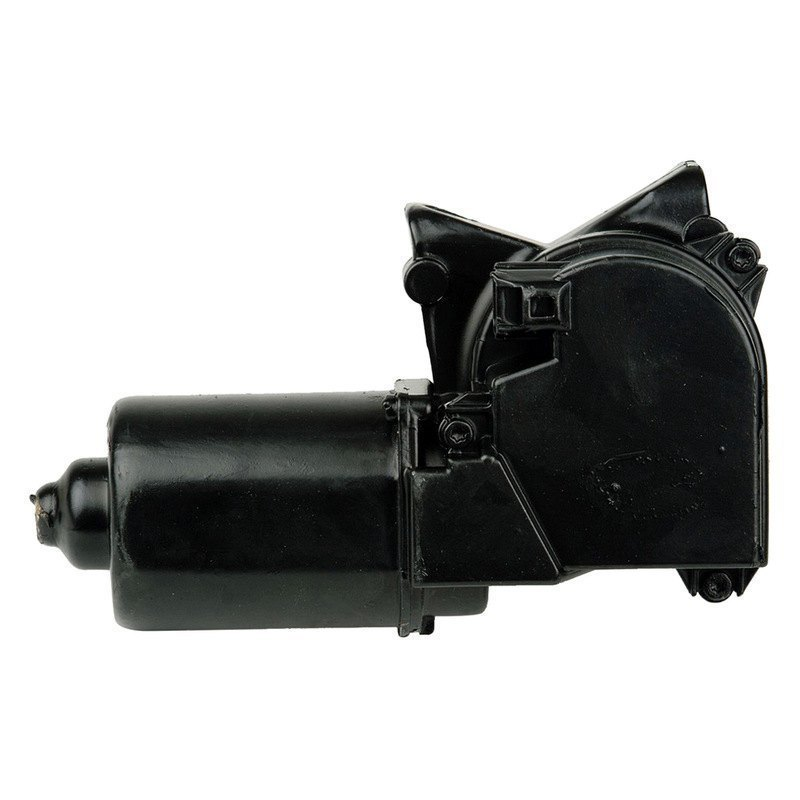 A1 cardone mitsubishi eclipse 1998 1999 remanufactured for Windshield wiper motor price