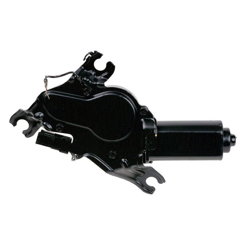 Cardone 43 4204 Replacement Windshield Wiper Motor Ebay