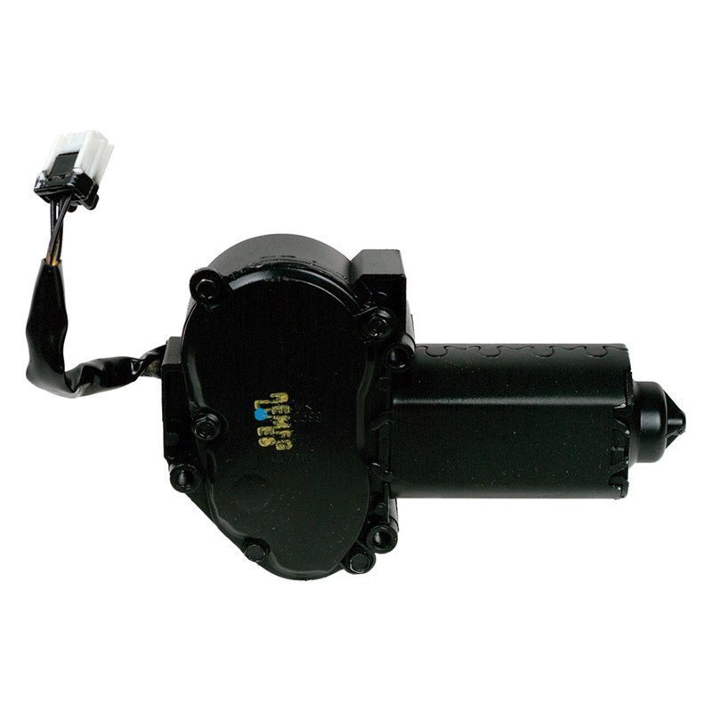A1 Cardone 43 4319 Nissan Xterra 2000 Remanufactured
