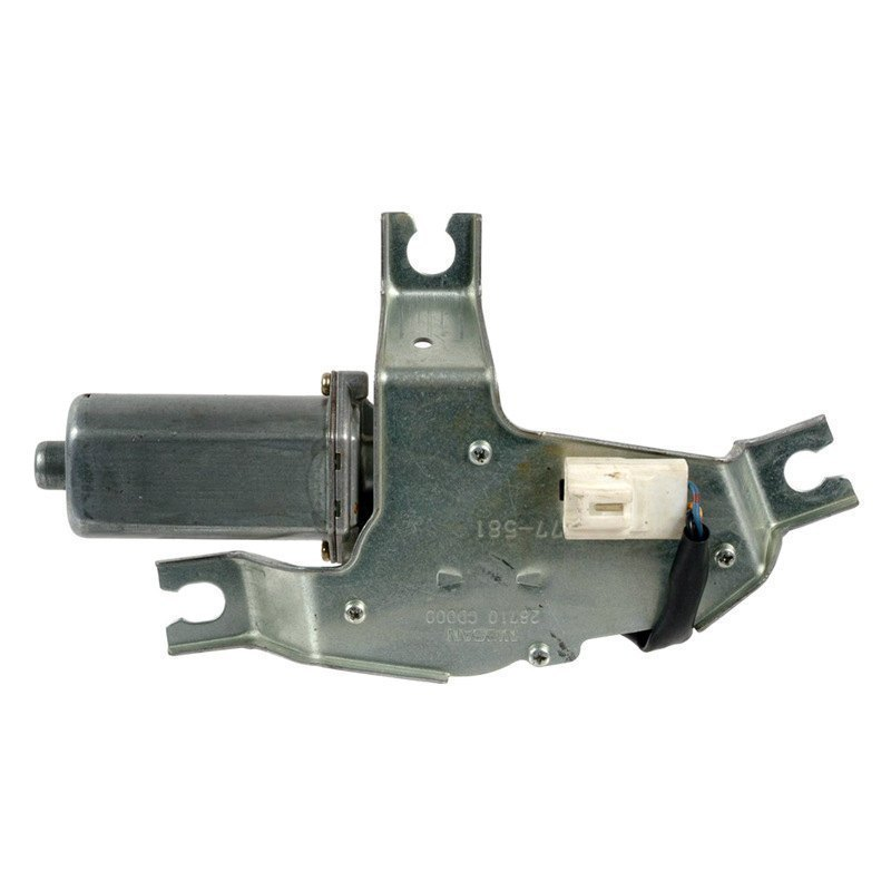 Cardone 43 4336 Remanufactured Rear Windshield Wiper Motor
