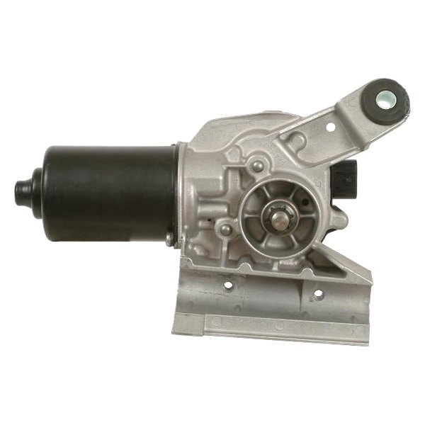 Cardone 43 4396 Remanufactured Front Windshield Wiper Motor