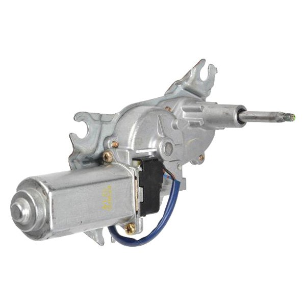 Cardone 43 4413 Remanufactured Rear Windshield Wiper Motor