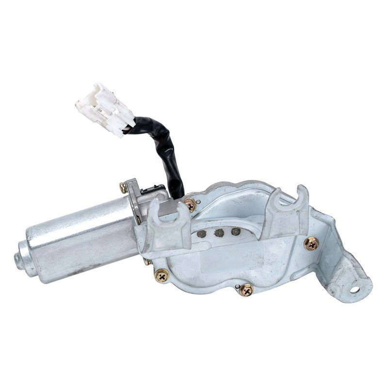 Cardone 43 4461 Remanufactured Rear Windshield Wiper Motor