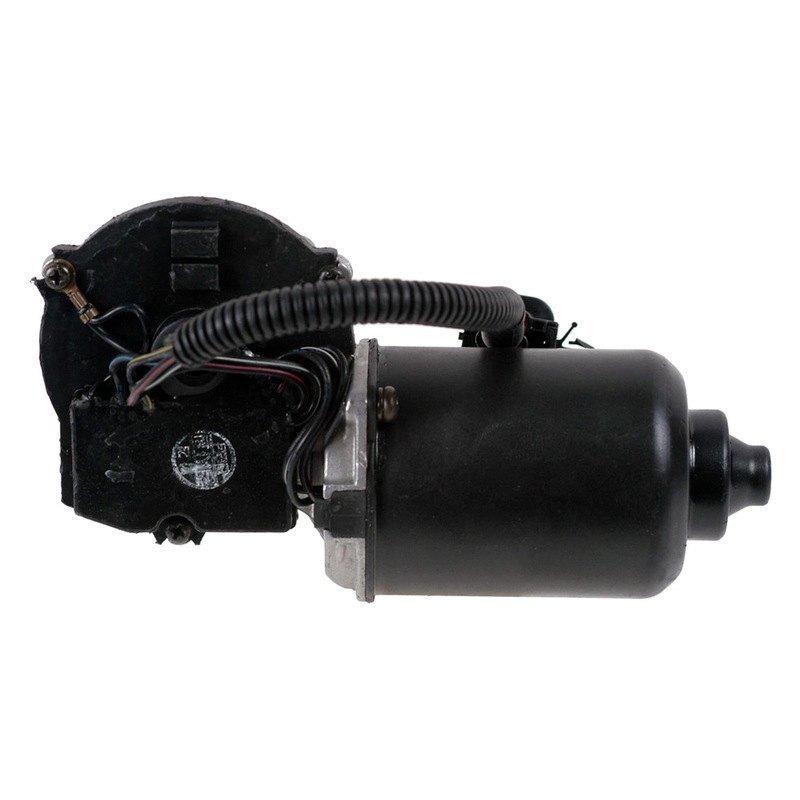 Cardone kia sorento 2004 windshield wiper motor for Windshield wiper motor replacement cost