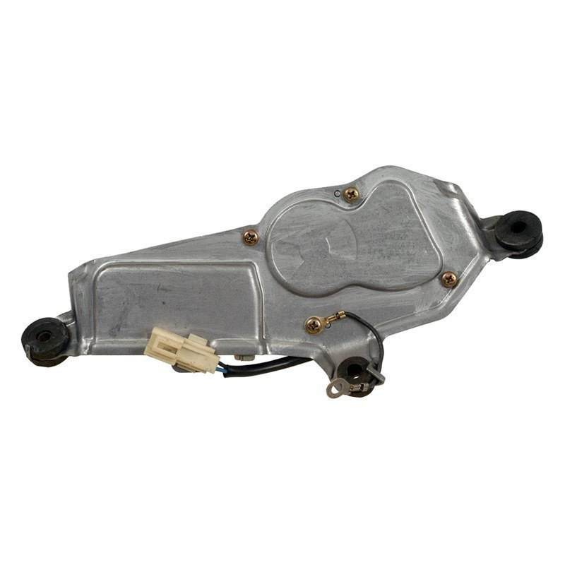 Cardone 43 4476 Remanufactured Rear Windshield Wiper Motor