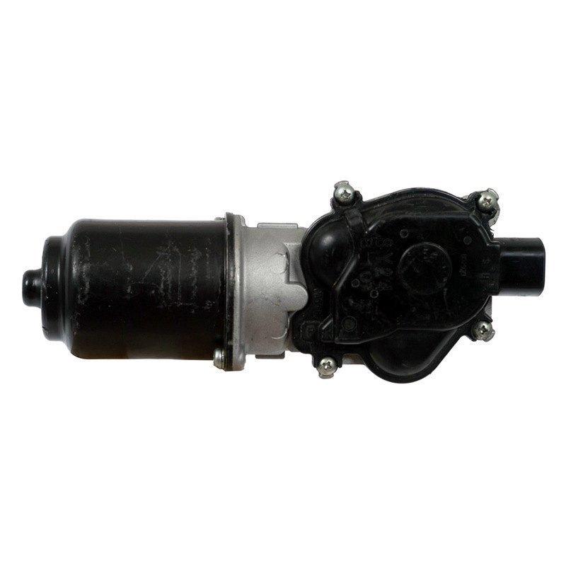 Cardone®   Windshield Wiper Motor