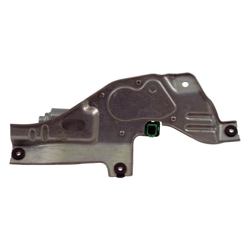 Cardone 43 45006 Remanufactured Rear Windshield Wiper Motor