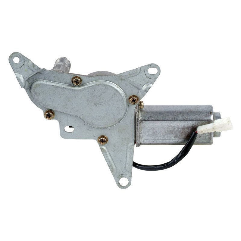 Cardone 43 4523 Remanufactured Rear Windshield Wiper Motor