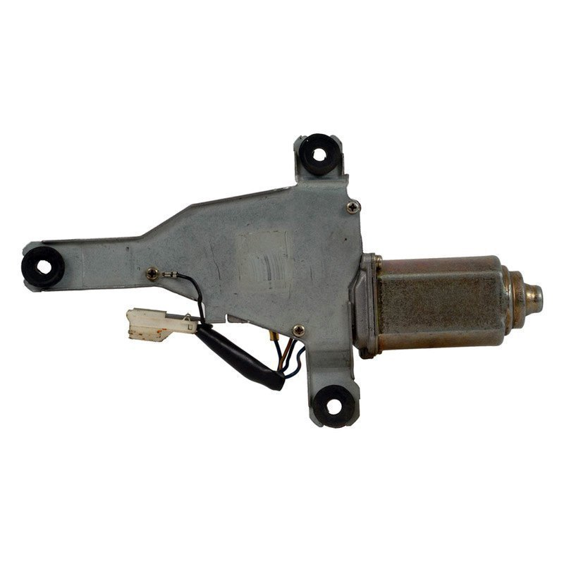 Cardone 43 4536 Remanufactured Rear Windshield Wiper Motor