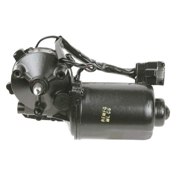 Land Rover Discovery 1999 Remanufactured