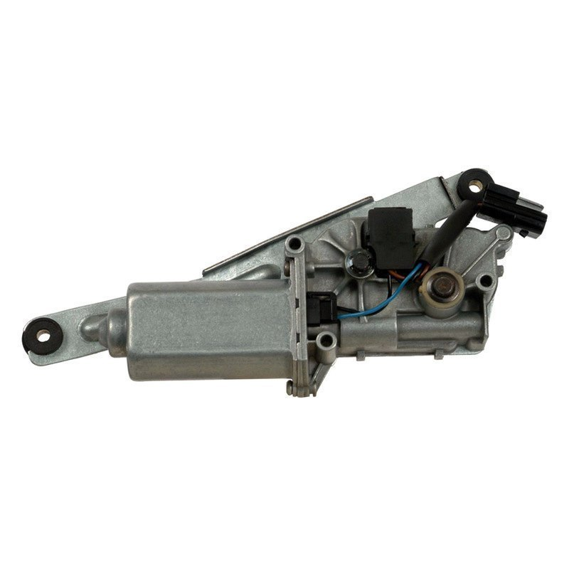 Cardone 43 4563 Remanufactured Rear Windshield Wiper Motor