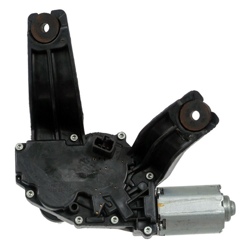 Cardone 43 4596 Remanufactured Rear Windshield Wiper Motor