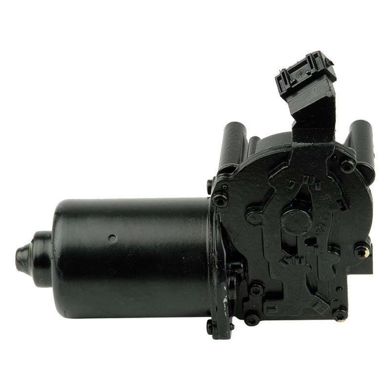 Cardone 43 4803 Remanufactured Front Windshield Wiper Motor