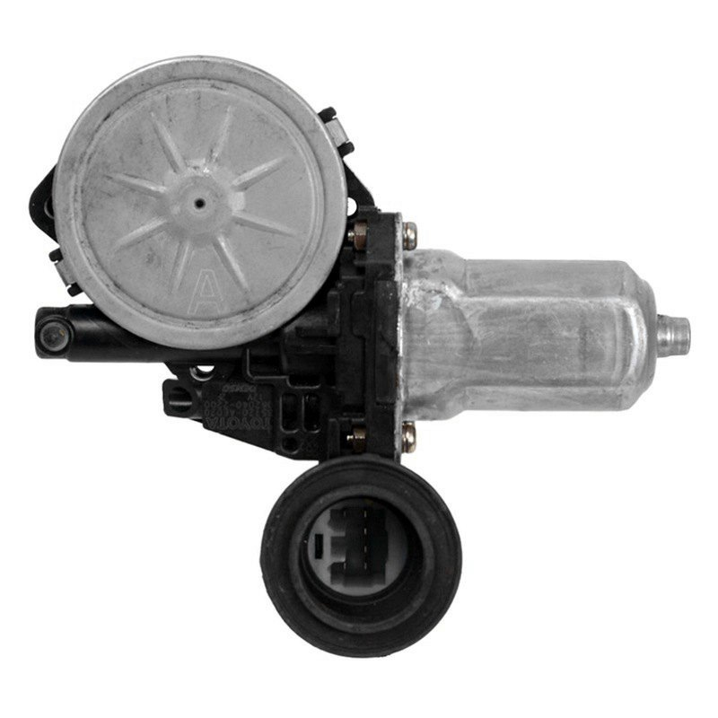 A1 cardone toyota sienna 2004 2005 remanufactured power for Electric motor for skylight