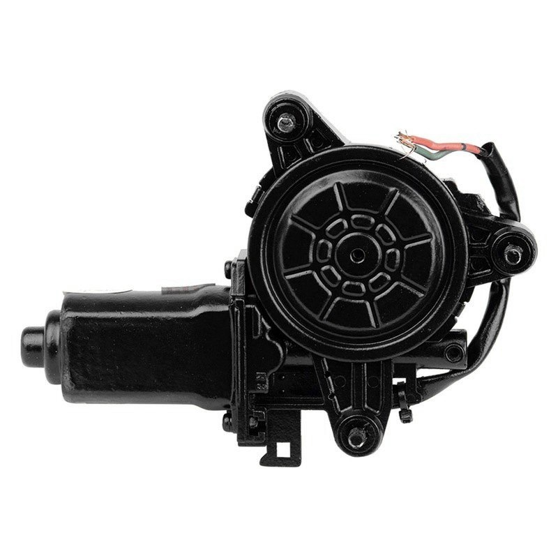 A1 cardone toyota celica 1994 1998 remanufactured front for 2000 toyota celica power window switch