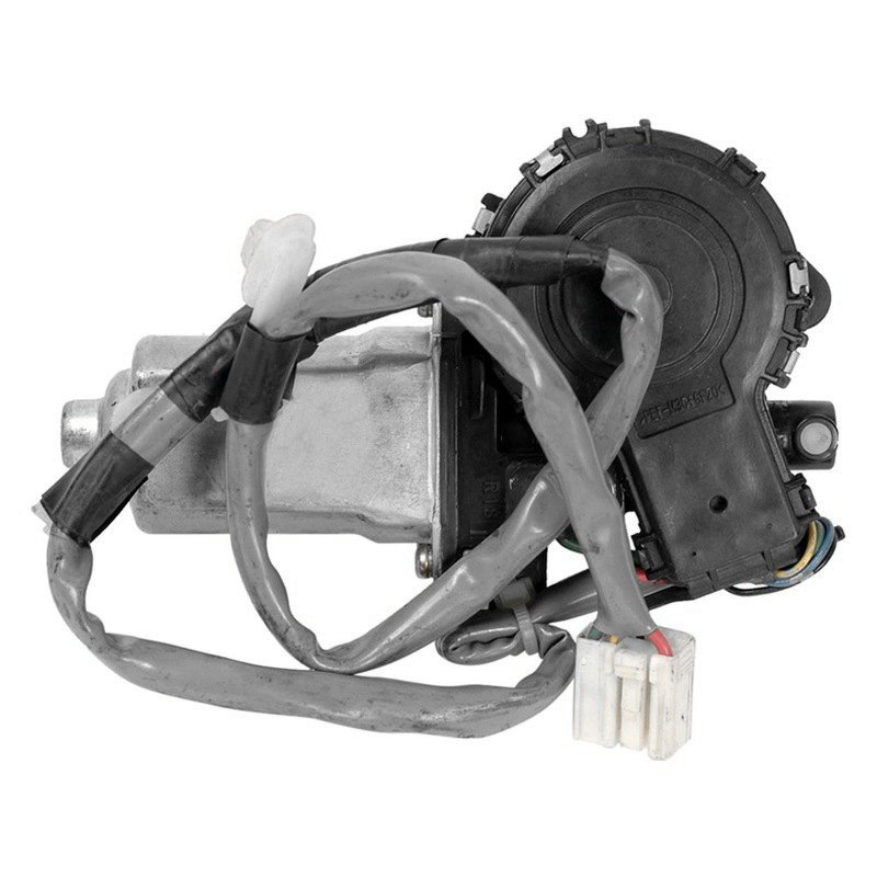 A1 cardone lexus rx 2001 remanufactured power window motor for 2001 lexus rx300 power window switch