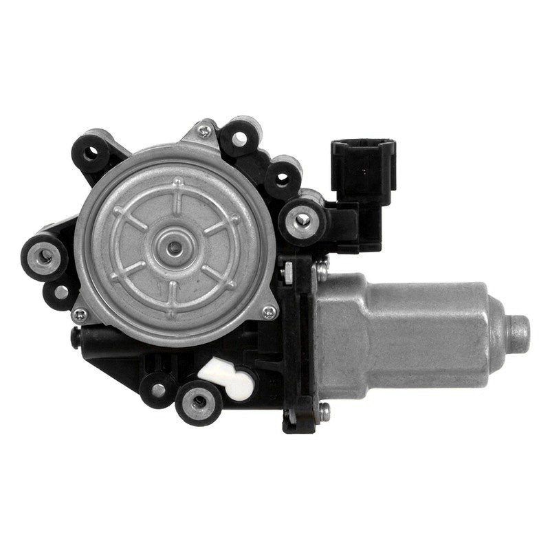 a1 cardone nissan sentra 2007 remanufactured power