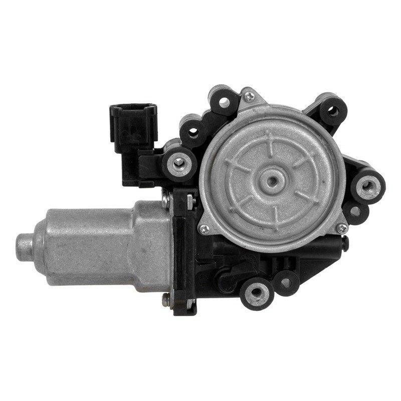 2007 nissan sentra power window motor for 2002 nissan sentra window motor