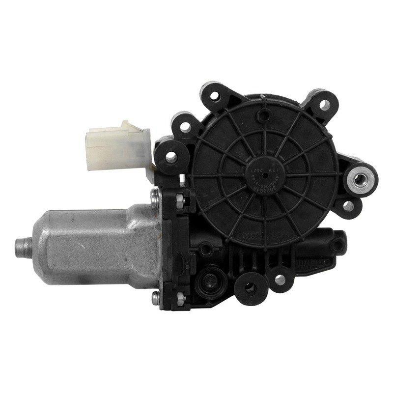 A1 cardone nissan sentra 2008 remanufactured power for 2002 nissan sentra window motor