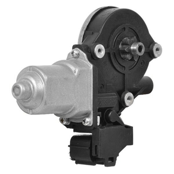 A1 cardone nissan sentra 2015 2016 remanufactured power for 2001 nissan sentra window motor