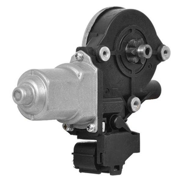A1 cardone nissan sentra 2015 2016 remanufactured power for 2002 nissan sentra window motor