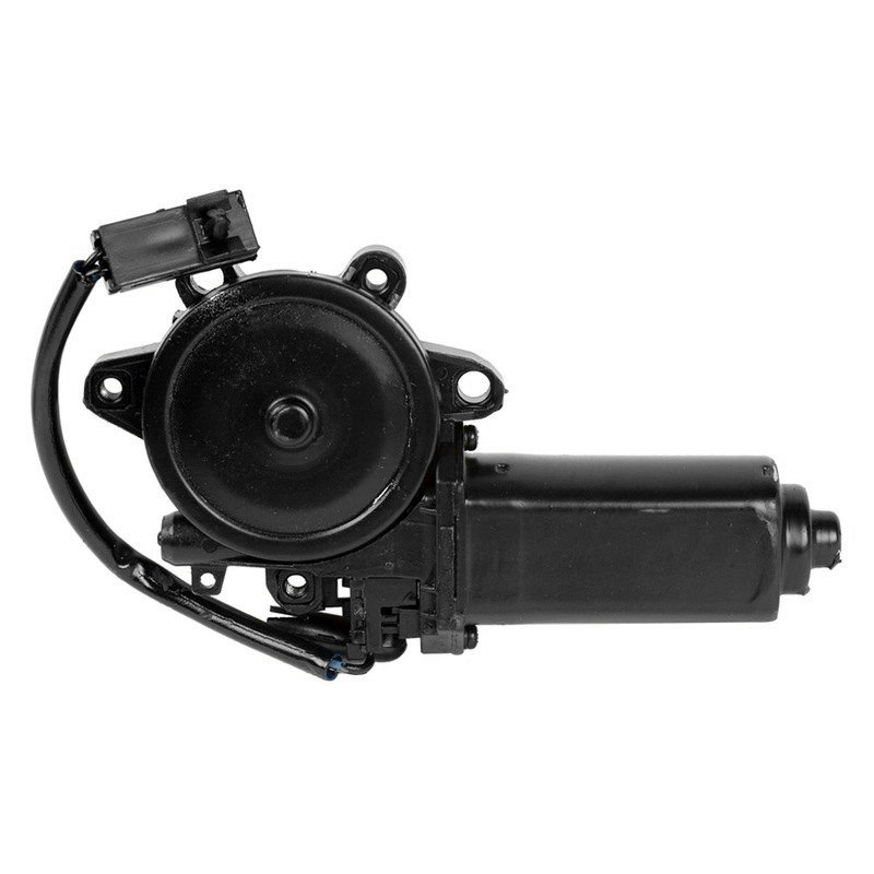 A1 cardone nissan frontier 1998 1999 remanufactured for 2000 nissan quest power window switch