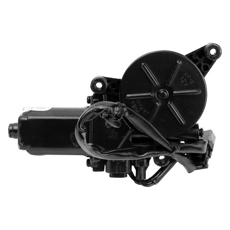 A1 cardone acura tl 1999 2001 remanufactured power for 2001 acura tl window regulator