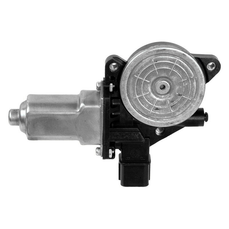 Cardone 47 15084 Remanufactured Front Driver Side Power