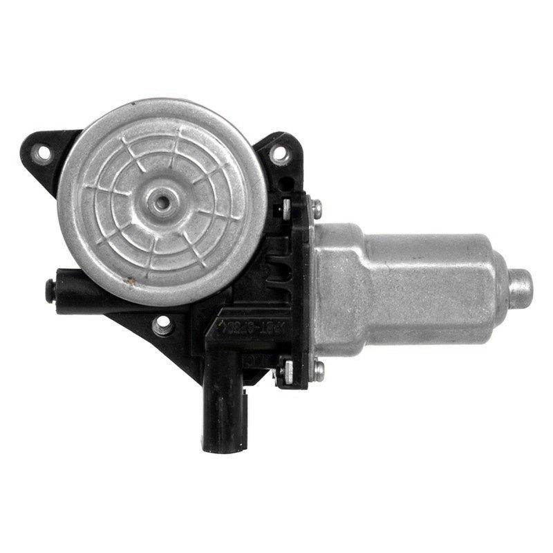 Cardone Honda Pilot 2010 2015 Power Window Motor