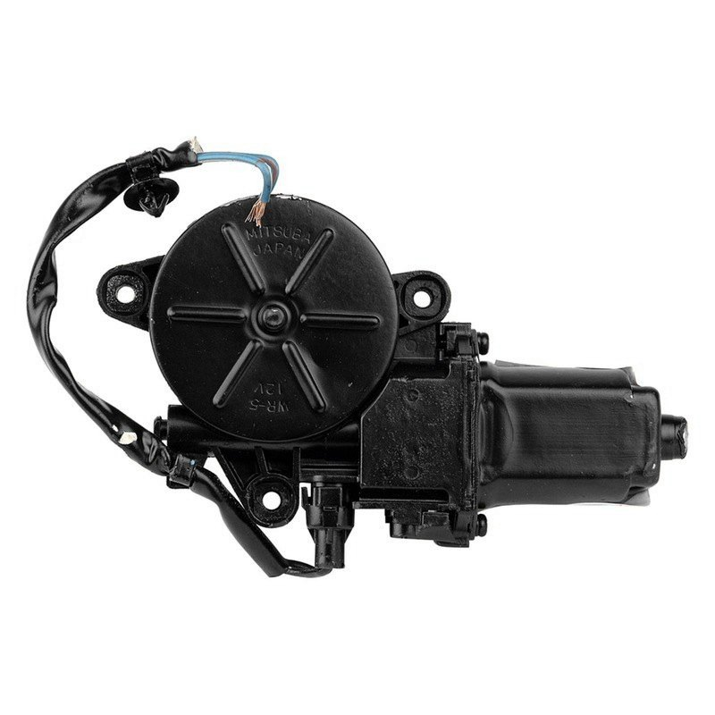A1 cardone honda cr v 1997 2001 remanufactured power for 1997 honda crv window regulator