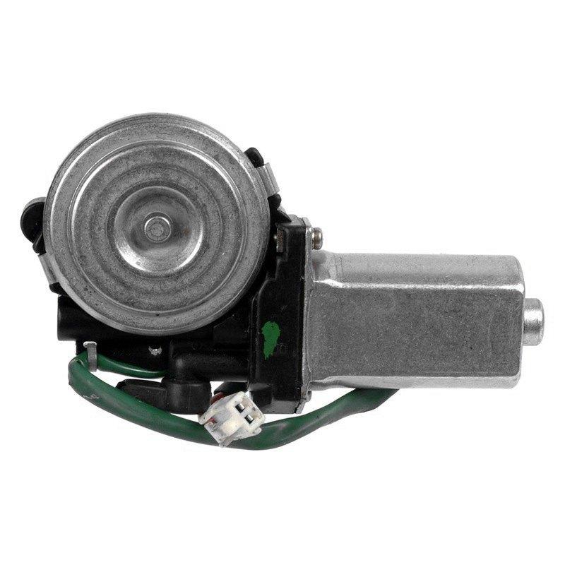 A1 cardone mazda mpv 2000 2006 remanufactured power for 2000 mazda mpv window regulator