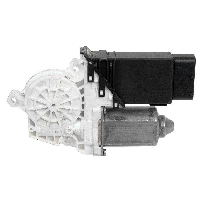 A1 cardone volkswagen jetta 2000 remanufactured power for 2000 jetta window regulator