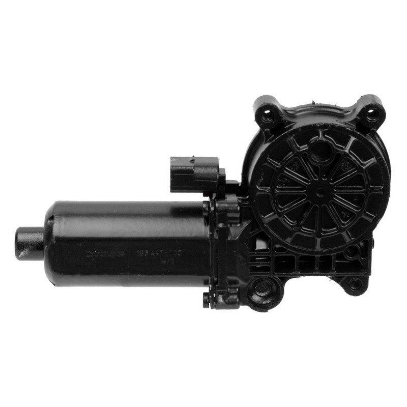 A1 cardone bmw x5 2003 remanufactured power window motor for 2003 bmw x5 window regulator