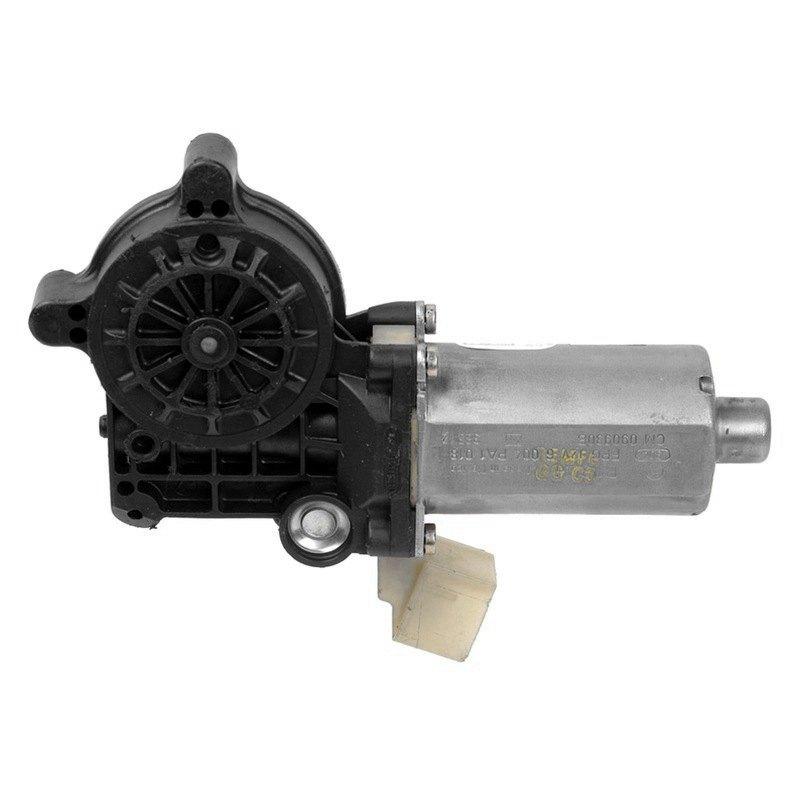 A1 cardone volvo s80 1999 remanufactured power window motor for 1999 volvo s80 window regulator