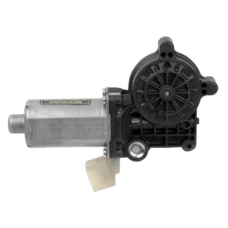 A1 cardone volvo s80 1999 2006 remanufactured power for 2001 volvo v70 window regulator