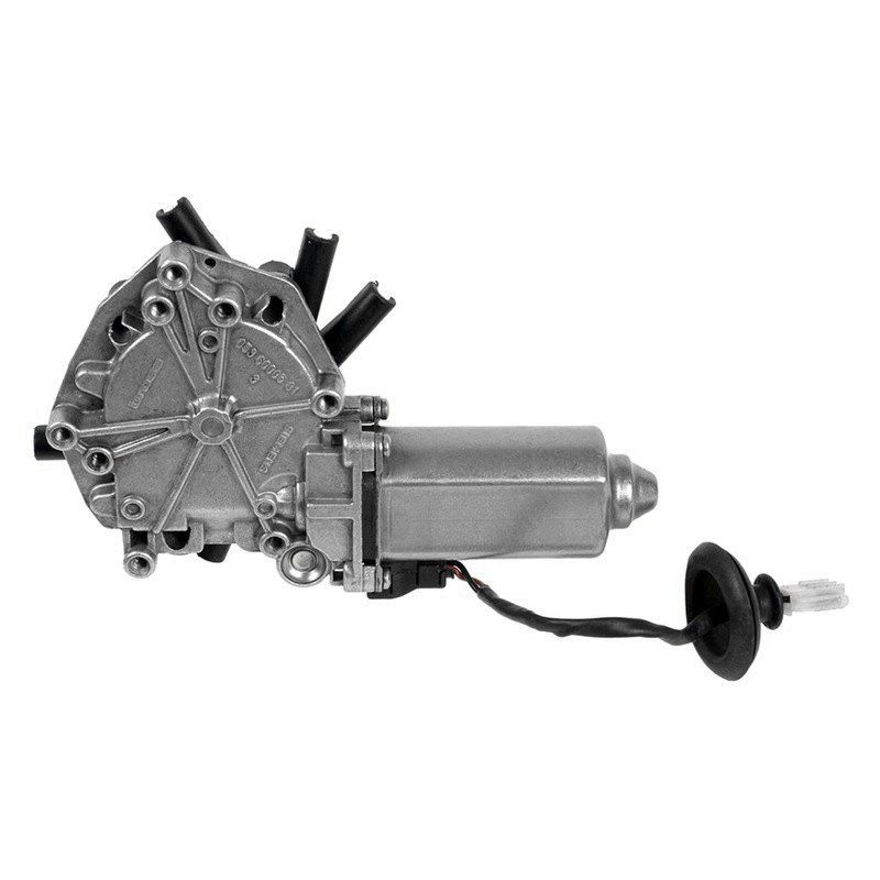 cardone 47 2721 power window motor ebay