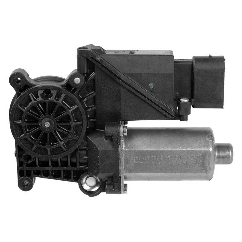 Cardone 47 3415 Remanufactured Rear Driver Side Power