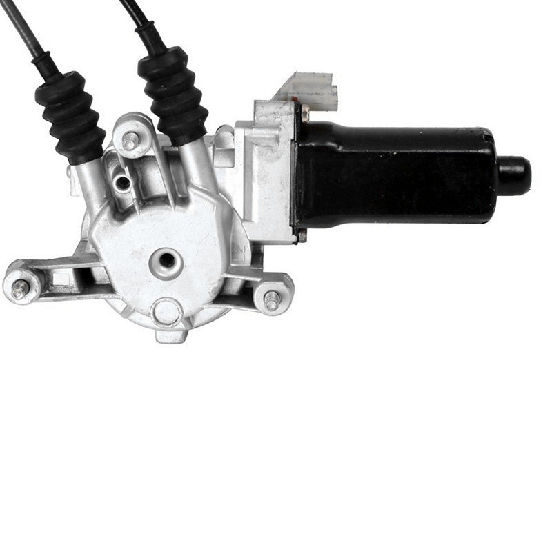 A1 cardone hyundai elantra 1999 2000 remanufactured for 2000 hyundai elantra window regulator