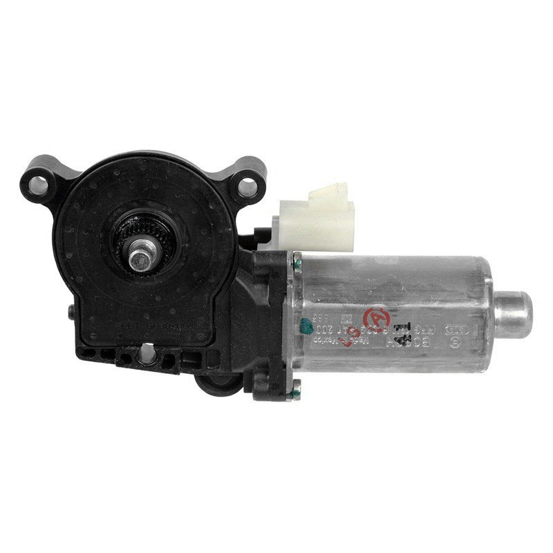 Cardone pontiac grand am 2003 2005 power window motor for 1999 pontiac grand am window regulator