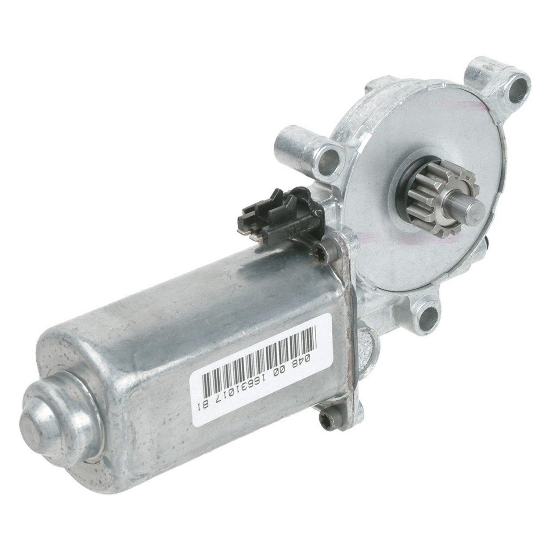 Cardone chevy ck pickup 1997 power window motor for Power window regulator motor