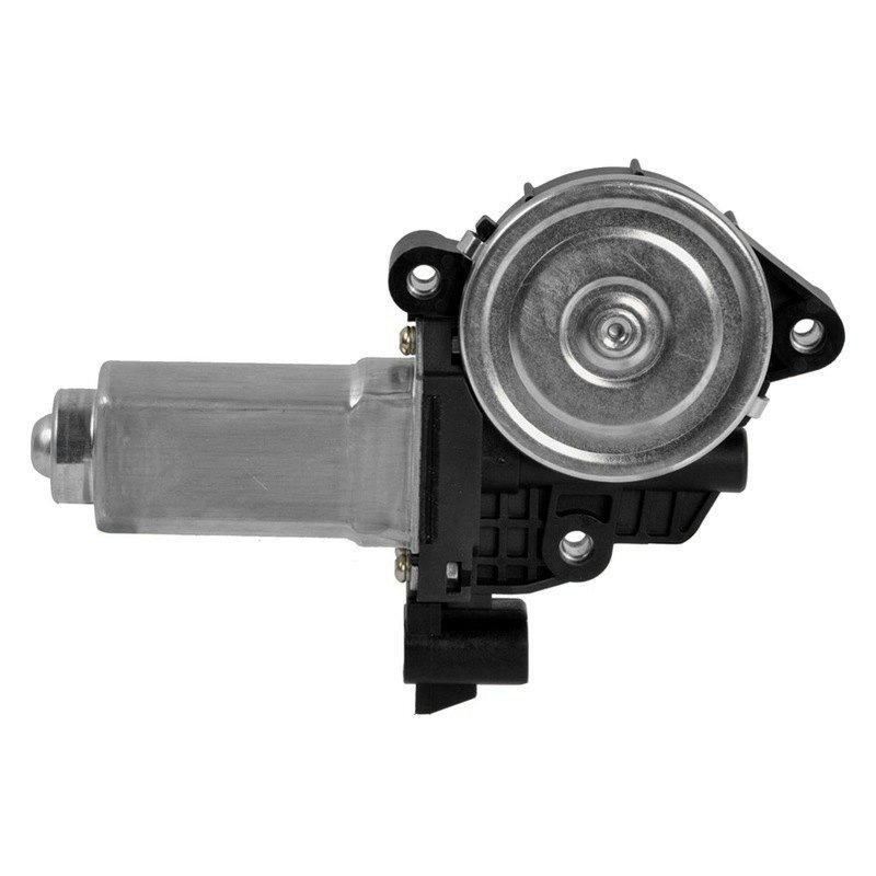 Cardone select saturn ion 2004 power window motor for Saturn window motor replacement