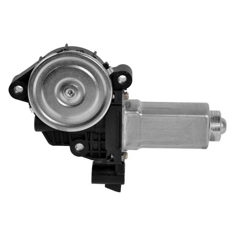 Cardone 82 10510 Rear Driver Side Power Window Motor