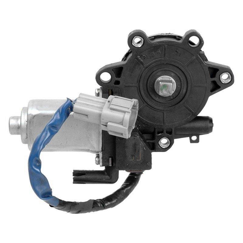 Cardone 82 1365 power window motor ebay for 2002 nissan sentra window motor