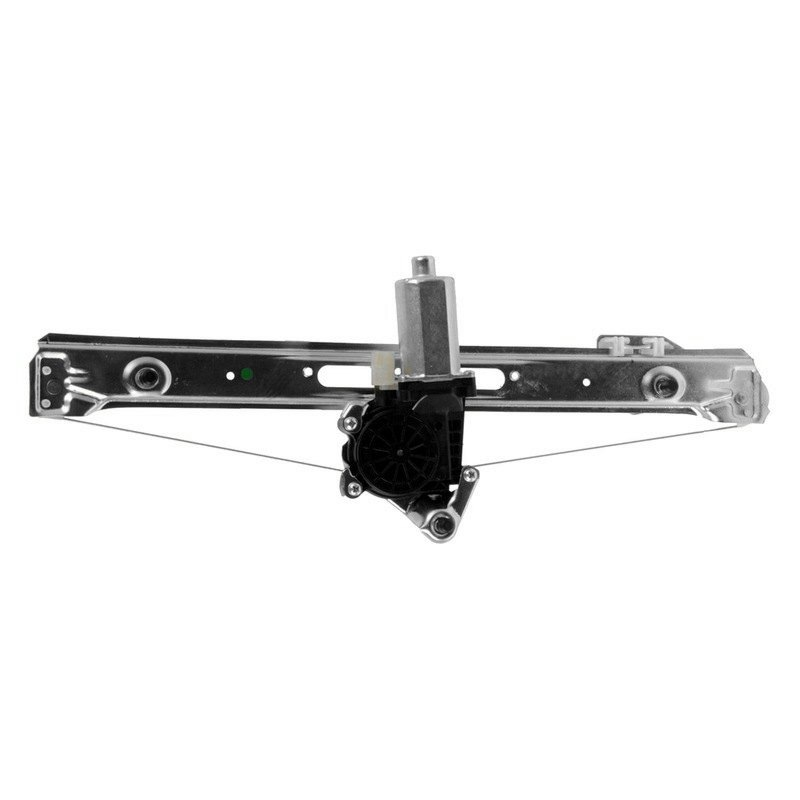 cardone select bmw 3 series 2000 power window regulator