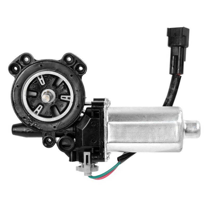 Cardone ford f 150 2004 power window motor for 1995 ford explorer window motor replacement