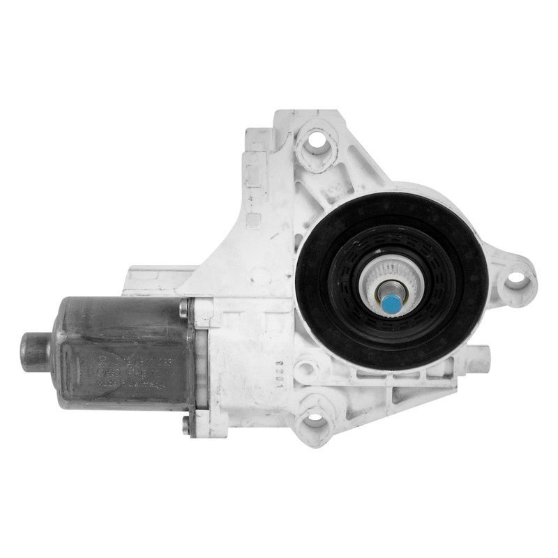 Cardone 82 3045 front passenger side power window motor for Passenger side window motor