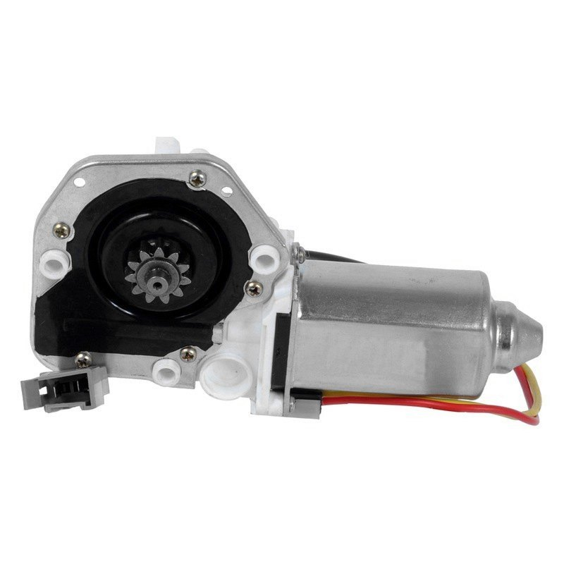 Cardone select ford mustang 1996 2000 power window motor for 2000 mustang window regulator