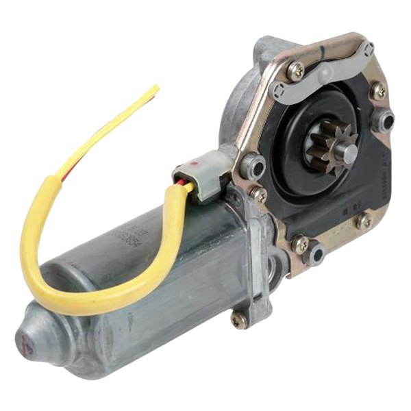 Cardone select ford expedition 1997 2002 power window motor for 2002 ford explorer window motor replacement