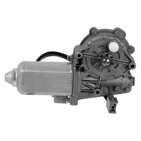 Ford Aerostar 1990-1997 Front Power